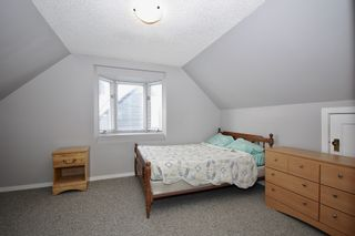 Photo 13: 224 Taylor Street East in : Exhibition Single Family Dwelling for sale (Saskatoon)