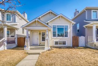 Main Photo: 10 Inverness Place SE in Calgary: McKenzie Towne Detached for sale : MLS®# A1095594