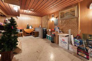 Photo 26: 10410 LAUDER Avenue in Edmonton: Zone 01 Attached Home for sale : MLS®# E4264969