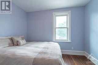 Photo 19: 8 CHRISTIE STREET in Ottawa: House for sale : MLS®# 1261249