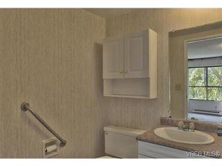 Photo 13: 211 1610 Jubilee Ave in VICTORIA: Vi Jubilee Condo for sale (Victoria)  : MLS®# 737372