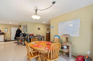 Photo 35: 1198 Stagdowne Rd in : PQ Errington/Coombs/Hilliers House for sale (Parksville/Qualicum)  : MLS®# 876234