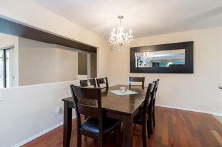 Photo 15: 14 Lochmoor Avenue in Winnipeg: Windsor Park Residential for sale (2G)  : MLS®# 202026978