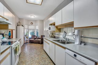 Photo 18: 101 13918 72 Avenue in Surrey: East Newton Condo for sale : MLS®# R2543993