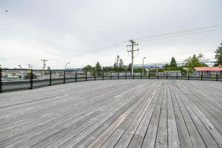 Photo 29: 308 1978 Cliffe Ave in : CV Courtenay City Condo for sale (Comox Valley)  : MLS®# 877504