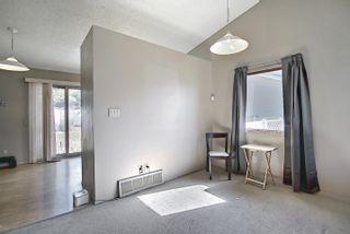 Photo 6: 8602 107 Avenue: Morinville House for sale : MLS®# E4258625
