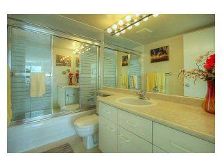 "Photo 6: 1405 8811 LANSDOWNE Road in Richmond: Brighouse Condo for sale in ""CENTRE POINTE"" : MLS®# V884704"