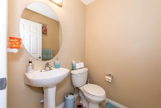 Photo 15: 333 Luxstone Way SW: Airdrie Semi Detached for sale : MLS®# A1107087
