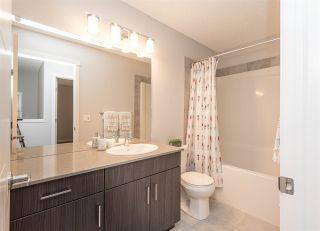 Photo 24: 9255 223 Street in Edmonton: Zone 58 House for sale : MLS®# E4224895