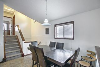 Photo 10: 279 Coral Springs Circle NE in Calgary: Coral Springs Detached for sale : MLS®# A1083552