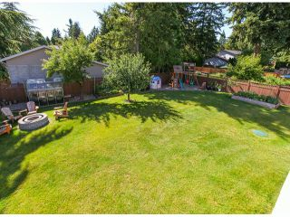 Photo 18: 3469 200 Street in Langley: House for sale