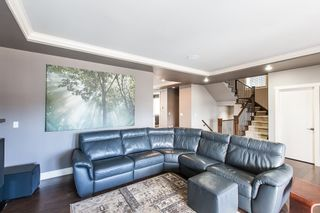 Photo 8: 3403 HORIZON Drive in Coquitlam: Burke Mountain House for sale : MLS®# R2136853