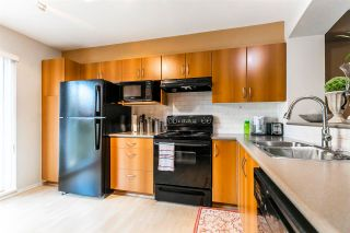 """Photo 16: 106 6747 203 Street in Langley: Willoughby Heights Townhouse for sale in """"Sagebrook"""" : MLS®# R2560269"""
