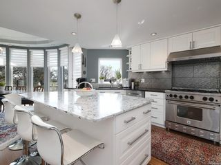Photo 10: 17 Eaton Ave in : VR Hospital House for sale (View Royal)  : MLS®# 874484