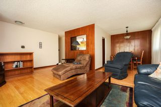 Photo 8: 34 Sansome Avenue in Winnipeg: Westwood Residential for sale (5G)  : MLS®# 202117585