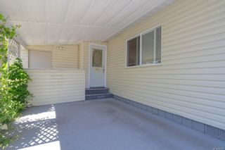 Photo 24: 9426 Brookwood Dr in : Si Sidney South-West Manufactured Home for sale (Sidney)  : MLS®# 884055