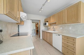 """Photo 5: 412 5683 HAMPTON Place in Vancouver: University VW Condo for sale in """"Wyndham Hall"""" (Vancouver West)  : MLS®# R2605599"""