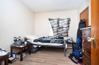 Photo 22: 130 Aikins Street in Winnipeg: North End Residential for sale (4A)  : MLS®# 202105126