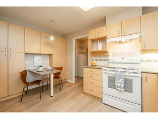 """Photo 9: 310 15298 20 Avenue in Surrey: King George Corridor Condo for sale in """"Waterford House"""" (South Surrey White Rock)  : MLS®# R2451053"""