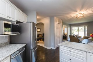 """Photo 6: 11 12038 62 Avenue in Surrey: Panorama Ridge Townhouse for sale in """"Pacific Gardens"""" : MLS®# R2568380"""