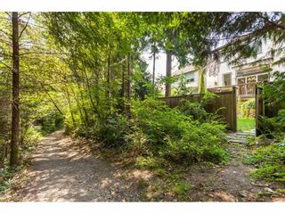 Photo 39: 173 ASPENWOOD DRIVE in Port Moody: Heritage Woods PM House for sale : MLS®# R2494923