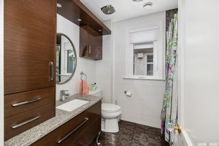 Photo 30: 902 University Drive in Saskatoon: Nutana Residential for sale : MLS®# SK873901
