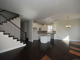 Photo 9: 845 Carrie St in : Es Old Esquimalt House for sale (Esquimalt)  : MLS®# 854430