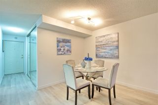 "Photo 10: 309 6631 MINORU Boulevard in Richmond: Brighouse Condo for sale in ""Regency Park Towers"" : MLS®# R2251995"