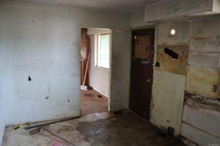 Photo 9: 2503 Lewis St in : Du East Duncan House for sale (Duncan)  : MLS®# 884809