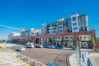 Photo 1: 4221 2180 KELLY Avenue in Port Coquitlam: Central Pt Coquitlam Condo for sale : MLS®# R2614441