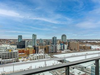 Photo 19: 1901 1122 3 Street SE in Calgary: Beltline Apartment for sale : MLS®# A1060161