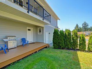Photo 18: 2798 Guyton Way in VICTORIA: La Langford Lake House for sale (Langford)  : MLS®# 810078