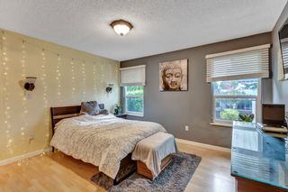 Photo 17: 15817 97A Avenue in Surrey: Guildford House for sale (North Surrey)  : MLS®# R2562630
