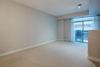 Photo 4: 308 836 15 Avenue SW in Calgary: Beltline Apartment for sale : MLS®# A1063576