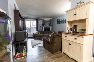 Photo 6: 105 139 St Lawrence Court in Saskatoon: River Heights SA Residential for sale : MLS®# SK840422