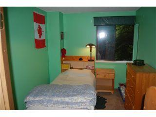 Photo 3: # 15 1140 EAGLERIDGE DR in Coquitlam: Eagle Ridge CQ Townhouse for sale : MLS®# V1087312