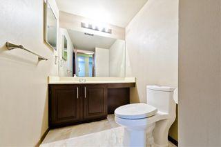Photo 6: EDGEMONT ESTATES DR NW in Calgary: Edgemont House for sale : MLS®# C4221851