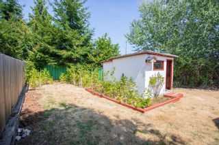 Photo 3: 840 Moyse St in : Na Central Nanaimo House for sale (Nanaimo)  : MLS®# 883158