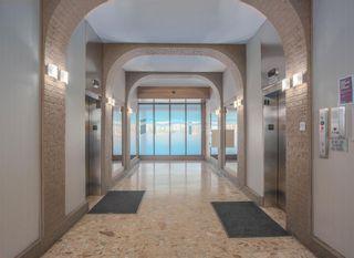 Photo 2: 504 4944 Dalton Drive NW in Calgary: Dalhousie Apartment for sale : MLS®# A1048301