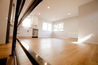Photo 17: B - 602 CARBONATE STREET in Nelson: Condo for sale : MLS®# 2460605