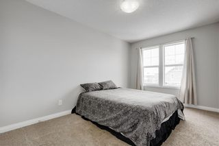 Photo 19: 154 MASTERS Point SE in Calgary: Mahogany Detached for sale : MLS®# C4297917
