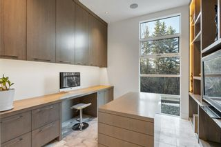Photo 27: 106 Pumpridge Place SW in Calgary: Pump Hill Detached for sale : MLS®# A1092550