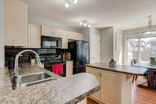Photo 15: 43 River Heights Crescent: Cochrane Detached for sale : MLS®# A1094533