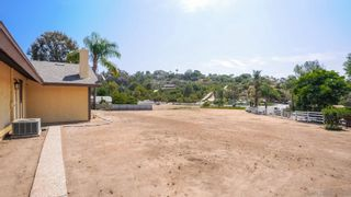 Photo 20: DEL MAR House for sale : 4 bedrooms : 14831 Fisher Cv