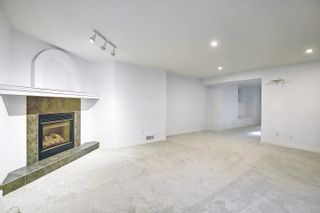 Photo 41: 11575 13 Avenue in Edmonton: Zone 16 House for sale : MLS®# E4248039