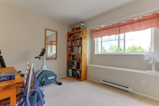 """Photo 22: 15 23085 118 Street in Maple Ridge: West Central Townhouse for sale in """"SOMERVILLE GARDENS"""" : MLS®# R2585774"""