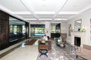 Photo 12: 717 1135 Royal York Road in Toronto: Edenbridge-Humber Valley Condo for lease (Toronto W08)  : MLS®# W4582991