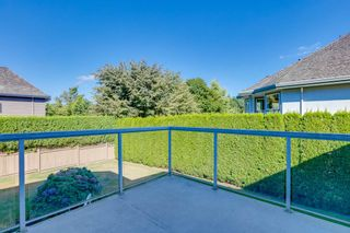 Photo 27: 3603 SOMERSET Crescent in Surrey: Morgan Creek House for sale (South Surrey White Rock)  : MLS®# R2425990