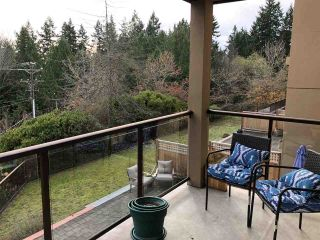 """Photo 12: 203 5855 COWRIE Street in Sechelt: Sechelt District Condo for sale in """"THE OSPREY"""" (Sunshine Coast)  : MLS®# R2367414"""