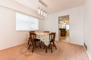 Photo 9: 3183 E 22ND Avenue in Vancouver: Renfrew Heights House for sale (Vancouver East)  : MLS®# R2538029